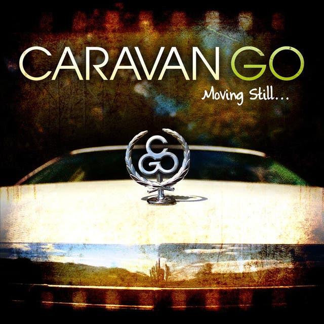 Caravan Go
