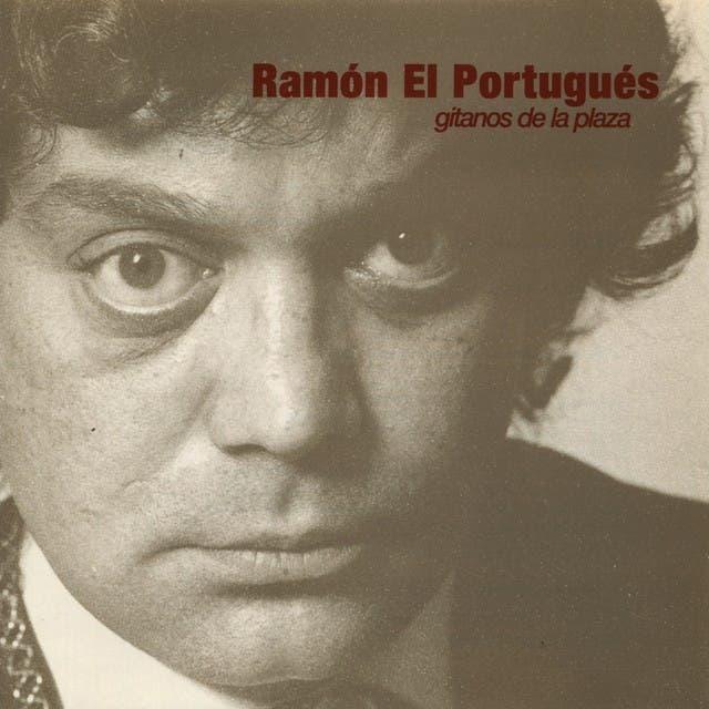 Ramón El Portugués image