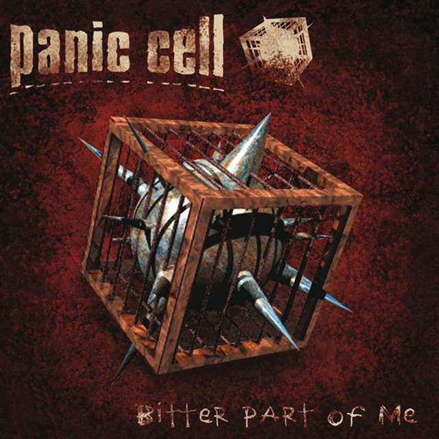 Panic Cell