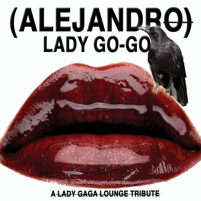 Lady Go-Go image