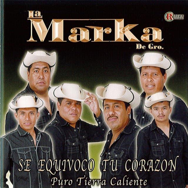 La Marka