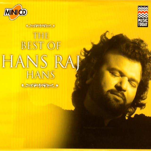Hans Raj Hans image