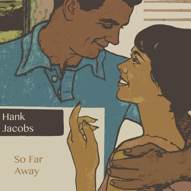 Hank Jacobs image