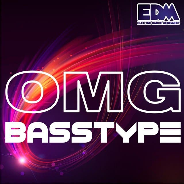 BassType