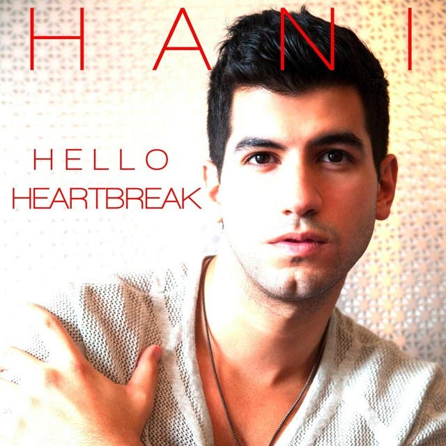 Hello Heartbreak