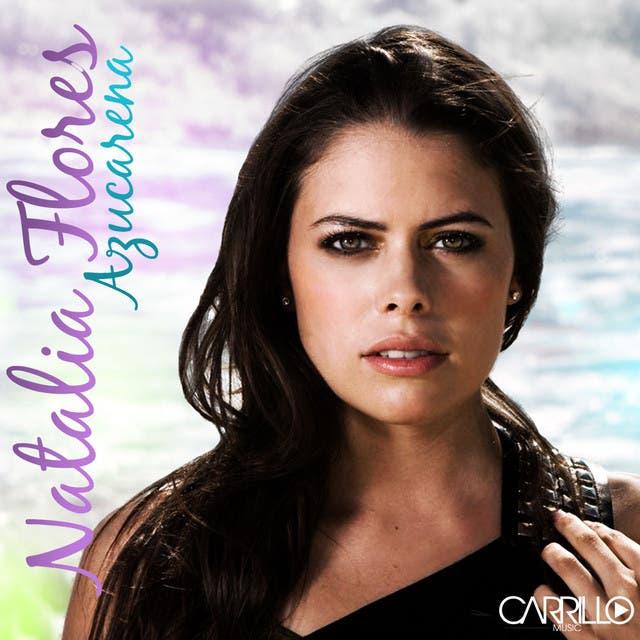 Natalia Flores image