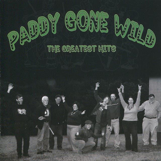 Paddy Gone Wild