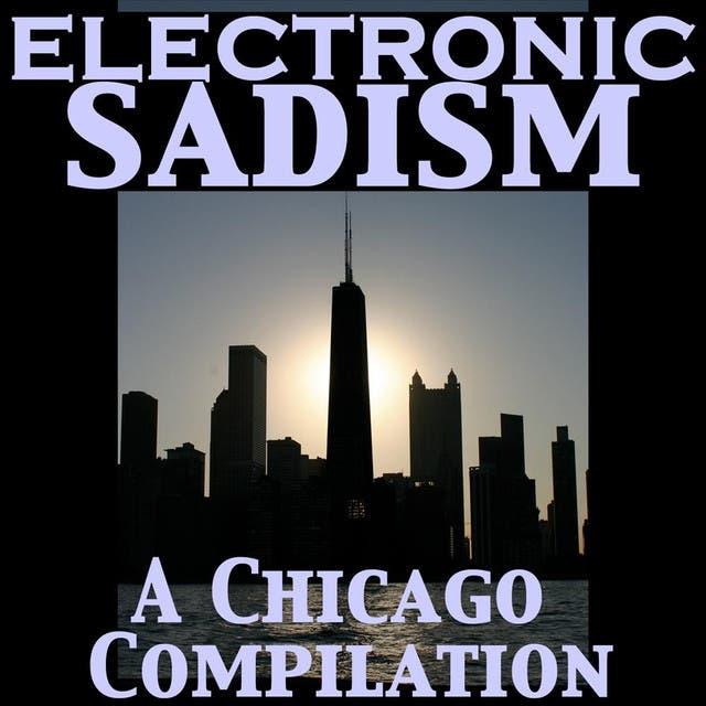 Electronic Sadism