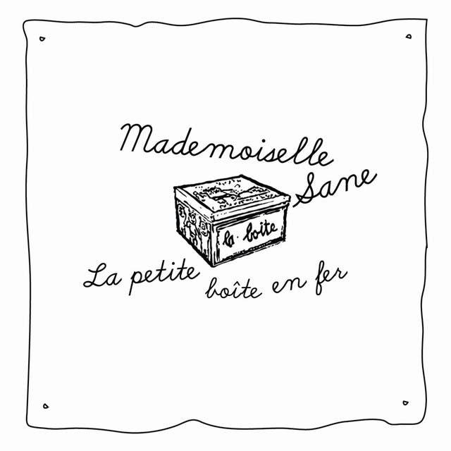 Mademoiselle Sane image