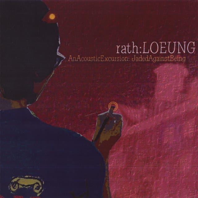 Rath Loeung