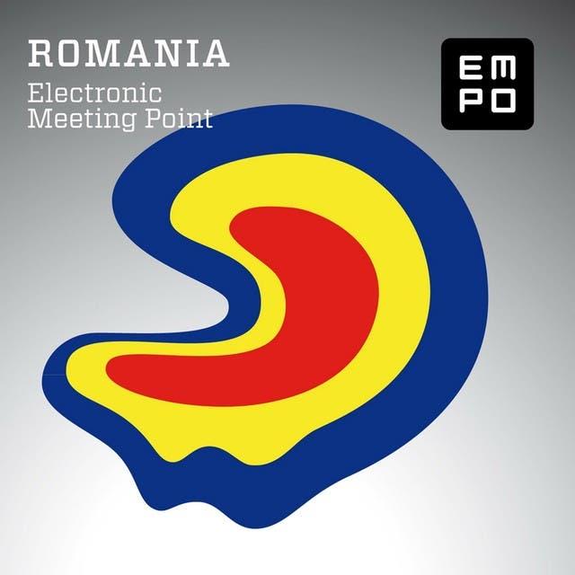 EMPO.RO (Romania)