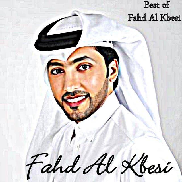 Fahd Al Kbesi