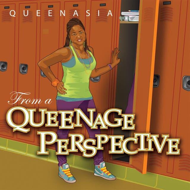 Queenasia