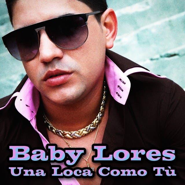 A Una Loca Como Tù (feat. El Bicho, Candyman)