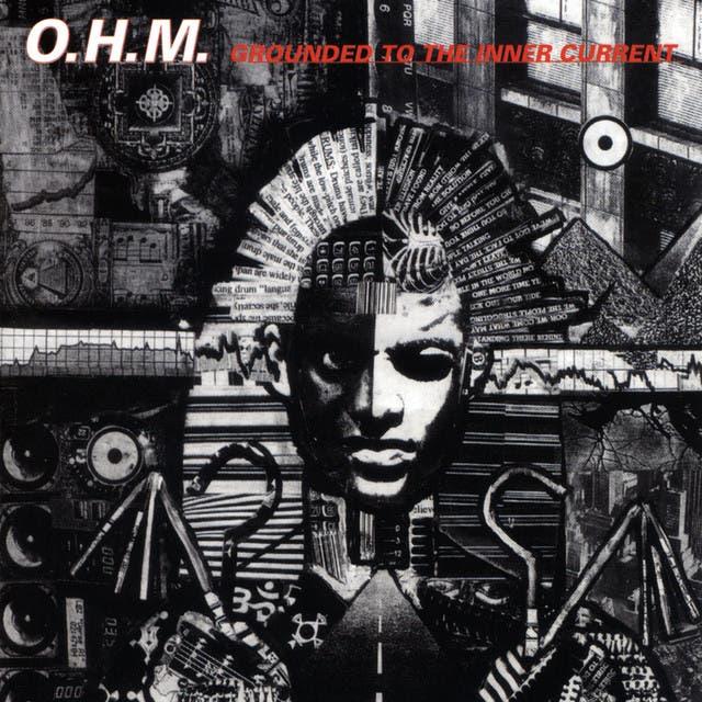 O.H.M.