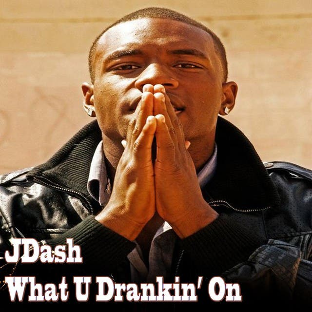 J-Dash image