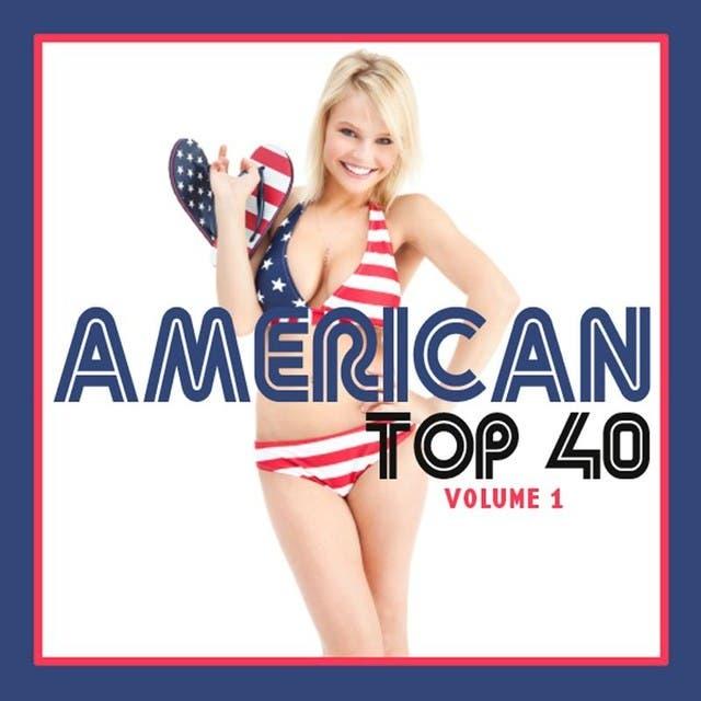 American Top 40 Volume 1