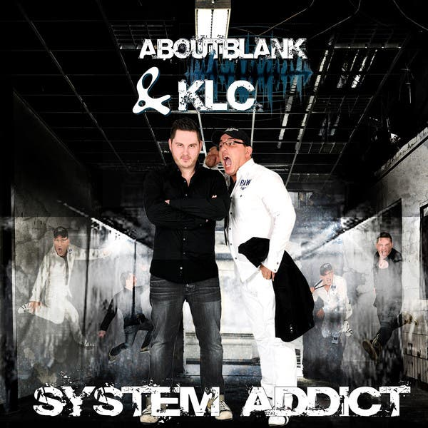 Aboutblank & KLC image