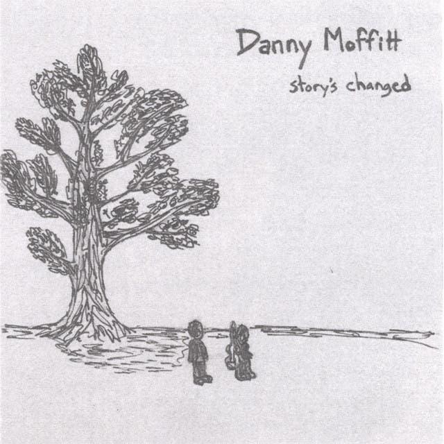 Danny Moffitt