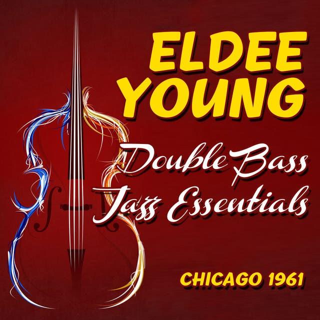 Eldee Young
