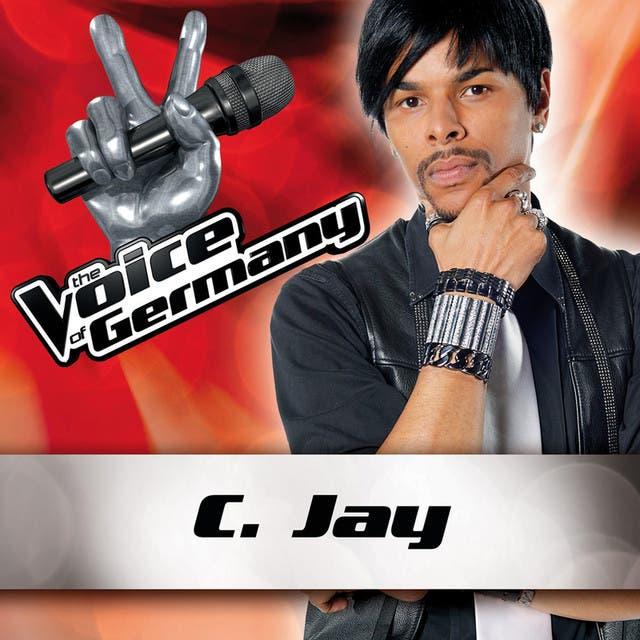 C. Jay