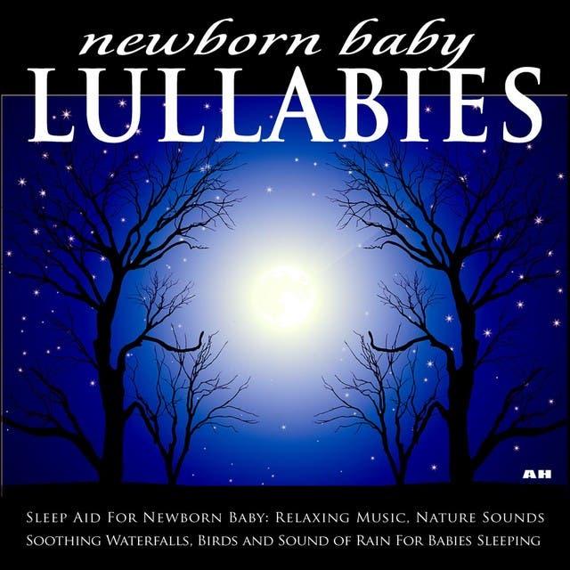 Newborn Baby Lullabies