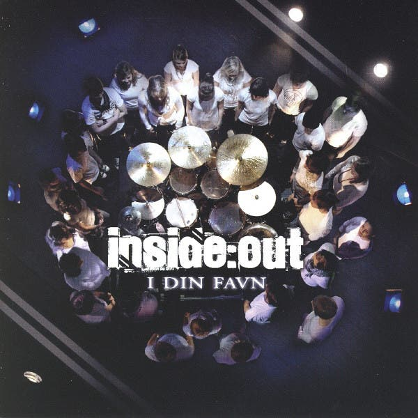 Inside:Out