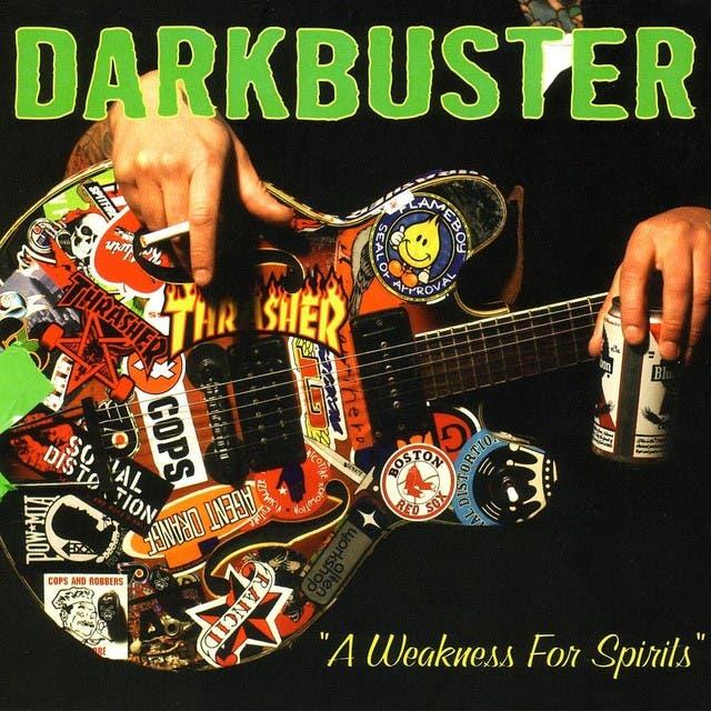 Darkbuster