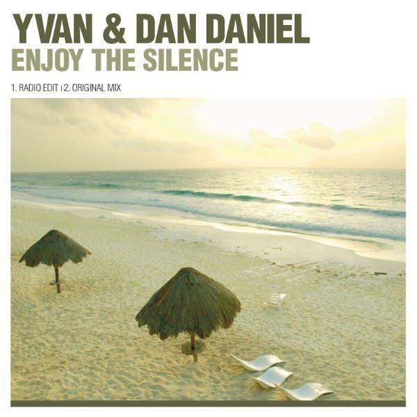 Yvan & Dan Daniel