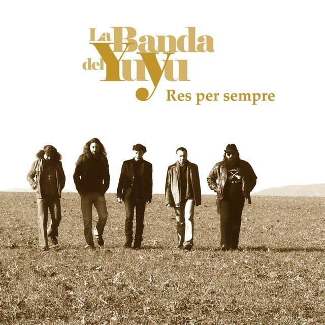 La Banda Del Yuyu