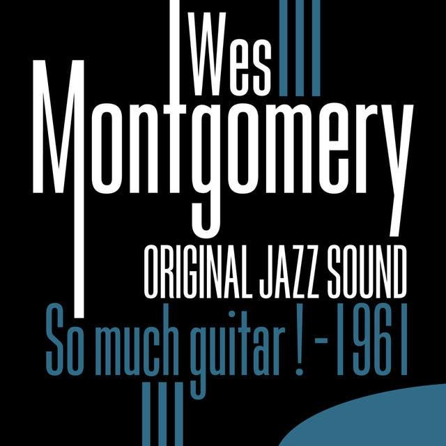 So Much Guitar ! 1961 (Original Jazz Sound)