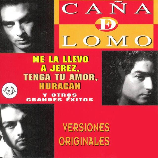 Caña De Lomo
