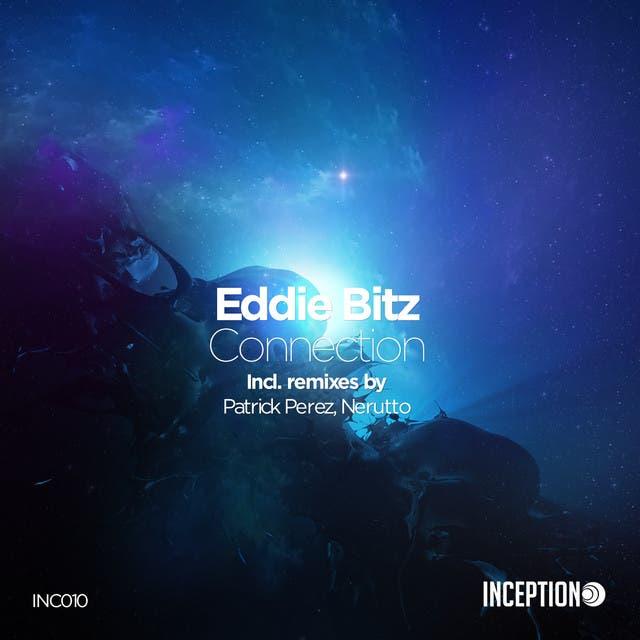 Eddie Bitz image