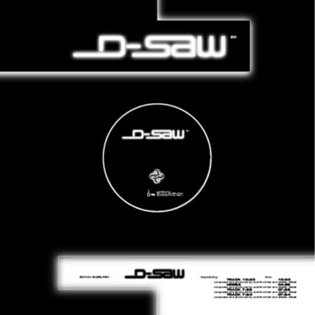 D-Saw