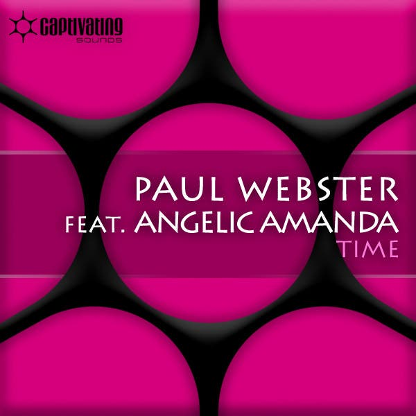 Paul Webster