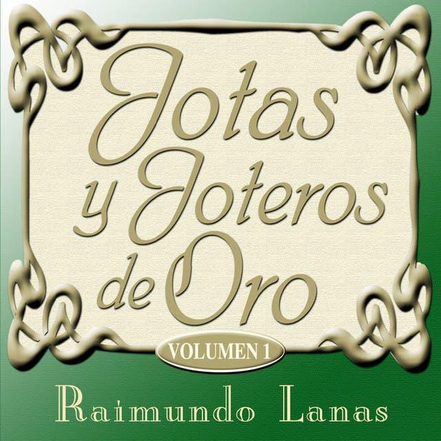 Raimundo Lanas image