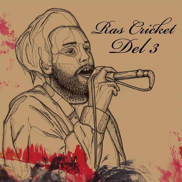 Ras Cricket