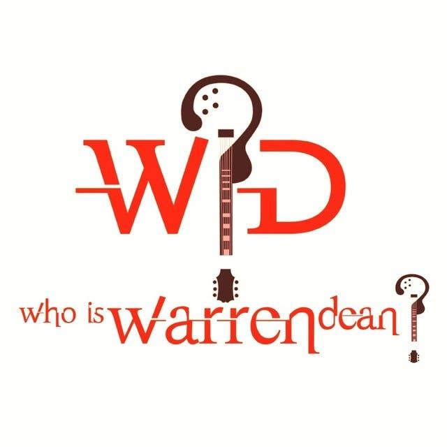 Warren Dean