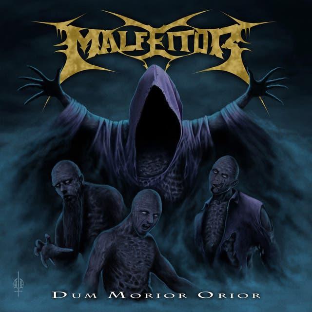 Malfeitor