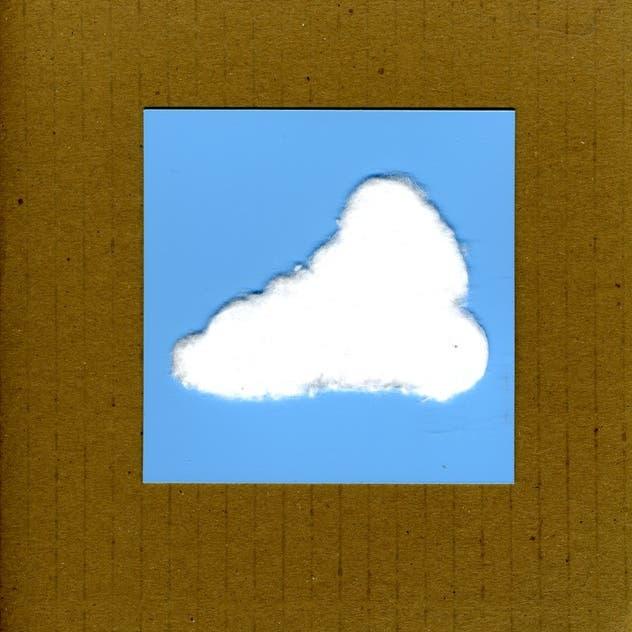 Hyatt: The Clouds