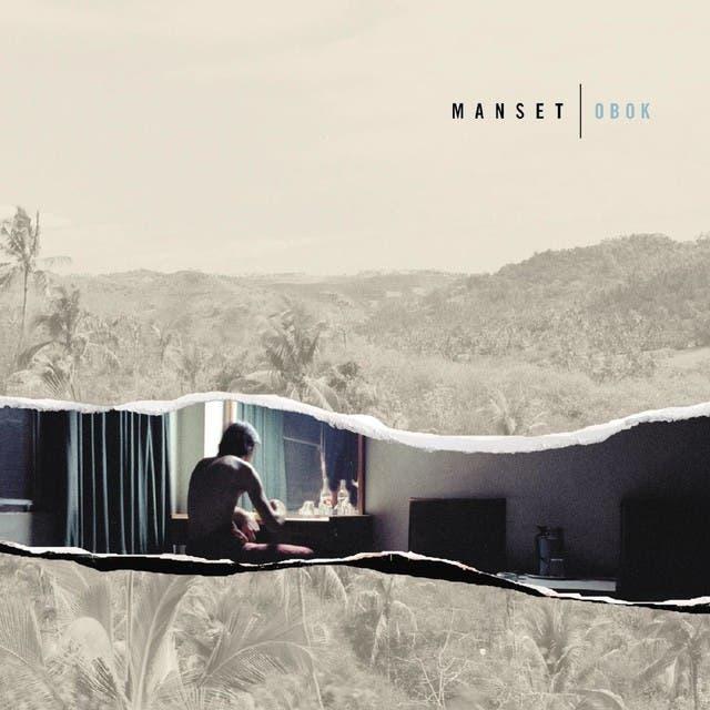 Gerard Manset