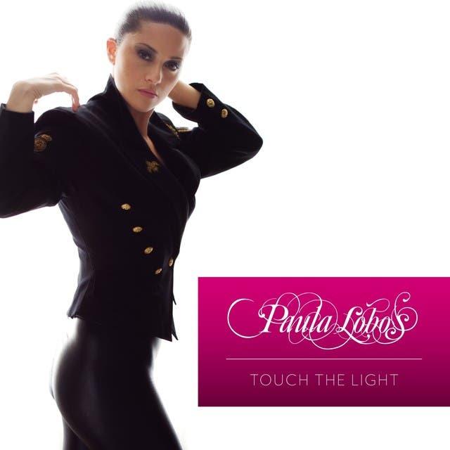 Paula Lobos