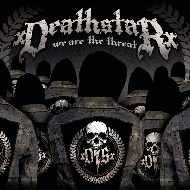 XDeathstarx