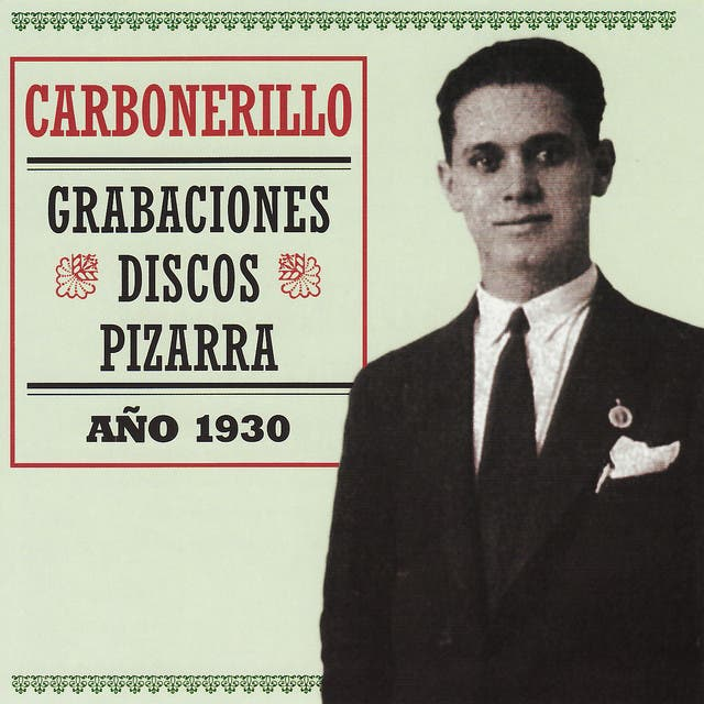 Carbonerillo