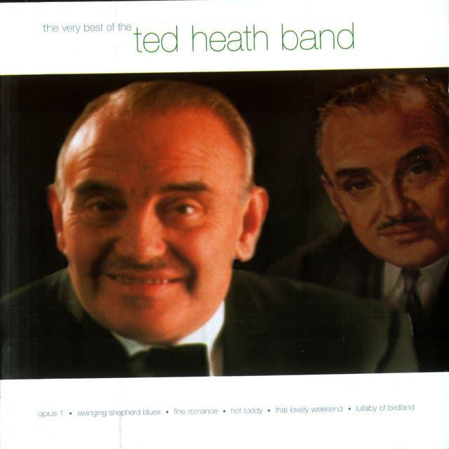 Ted Heath Band