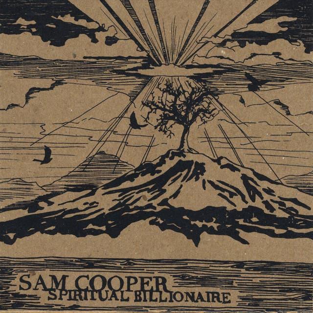 Sam Cooper image