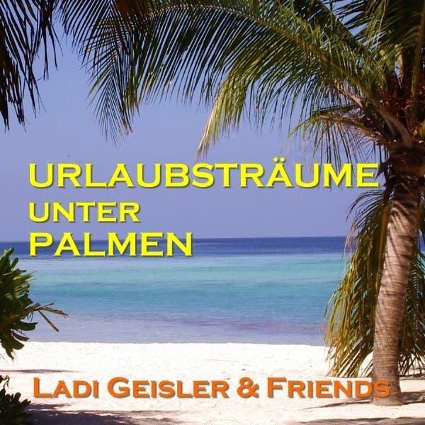Ladi Geisler image