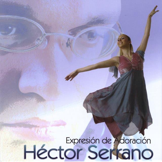Hector Serrano