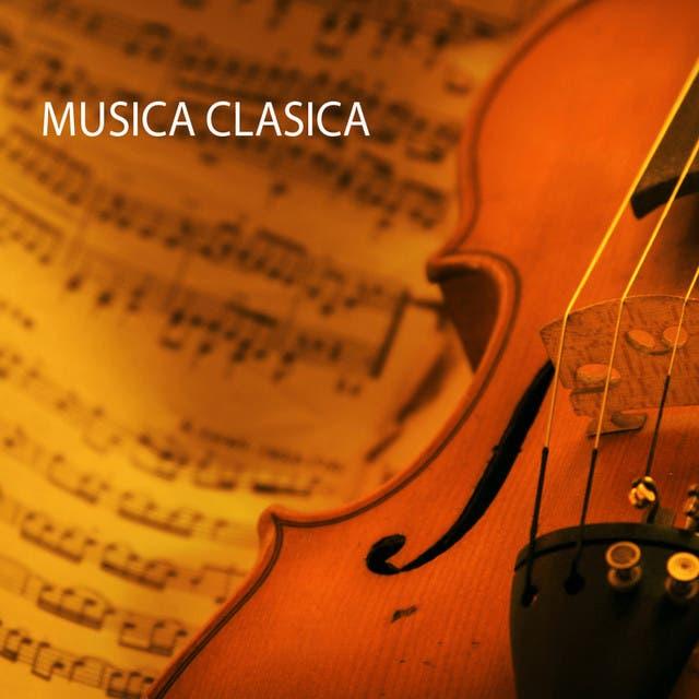Radio Musica Clasica image
