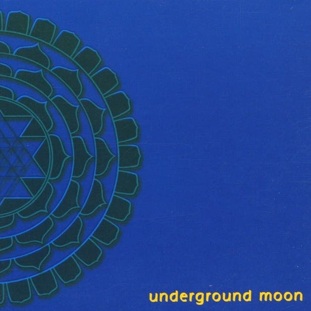 Underground Moon image